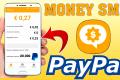 SMS MONEY
